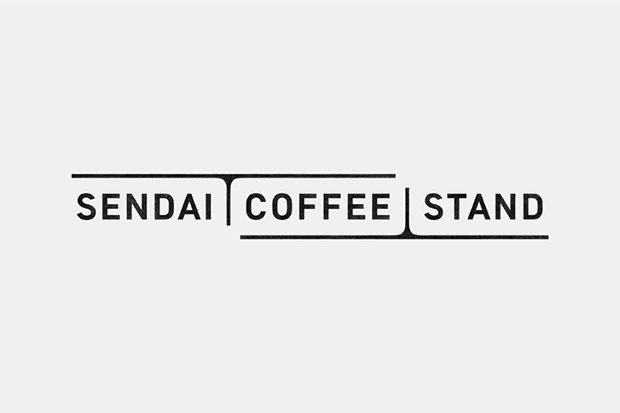 SENDAI_COFFEE_STANDのロゴマーク