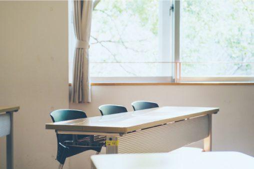 千葉商科大学の写真画像